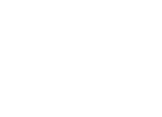 WELCOME TO THE WISH ARCHIVE: A COLLECTION OF WISHES FOCUSED ON MAKING THE WORLD A BETTER PLACE FOR 100% OF HUMANITY