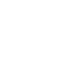 WELCOME TO THE GRANTED ARCHIVE: A COLLECTION OF WISHES FOCUSED ON MAKING THE WORLD A BETTER PLACE FOR 100% OF HUMANITY