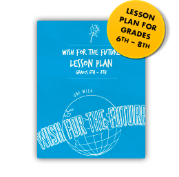 Lesson Plan For Grades 6 to 8